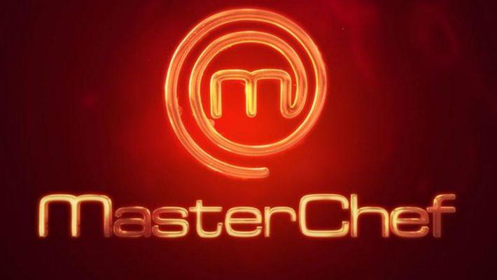 MasterChef: Νεκρός στο μπαλκόνι βρέθηκε ο πατέρας πολυσυζητημένης παίκτριας (Pic)