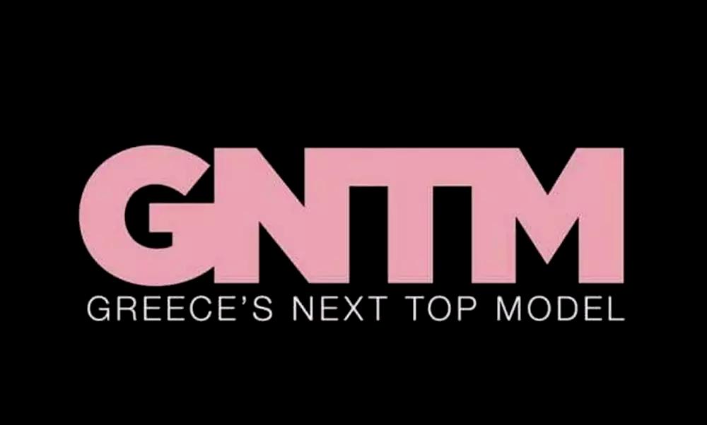 Διέρρευσαν όλα: Αυτά είναι τα 20 κορίτσια και αγόρια που μπήκαν στο σπίτι του GNTM (Pics)